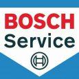 BCS-Logo-512x512